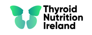 Thyroid-Nutrition-Ireland-Cathriona-Hodgins-Nutrition