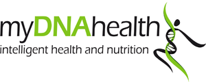 my dna health cathriona hodgins