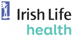 irish life health partners logo cathriona hodgins nutrition